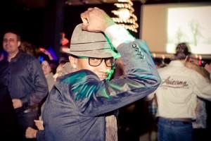 DJ BIFOF