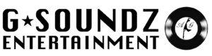 G-Soundz logo