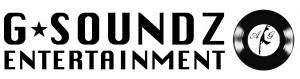 G-Soundz-logo1