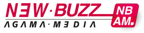 new-buzz-logo-color-web-e1581274405471